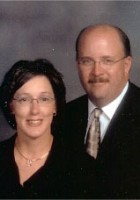 Dale & Pamela Hanlin