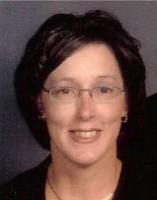 Pamela J. (Zenker) Hanlin