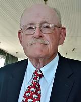 Jerry W. Hanlin