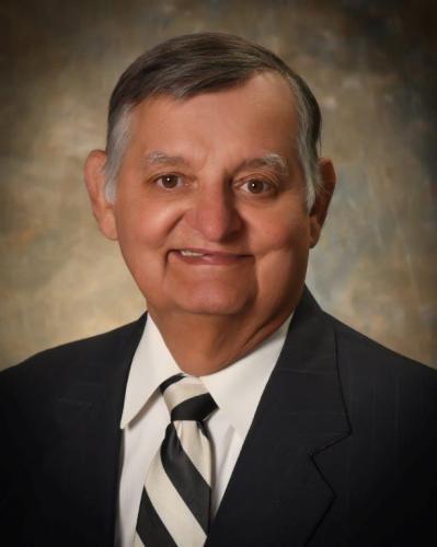 Paul Kalinyak