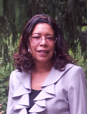 Angela Ulen