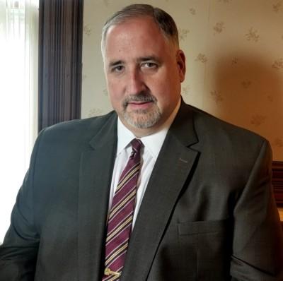 Kurt Eschbach