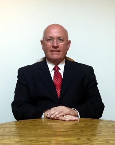 Marc R. Bolduc