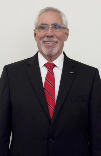 John P. Conroy