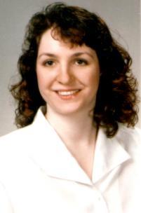 Rebecca Hamp Grimmelt