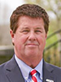 Bill Gregory