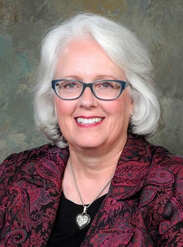 Diane Timmersman