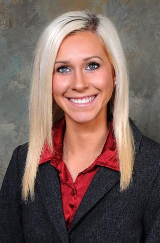 Melissa Schippert