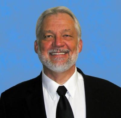 Joe Wisniewski