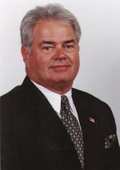 Mark S. Harman