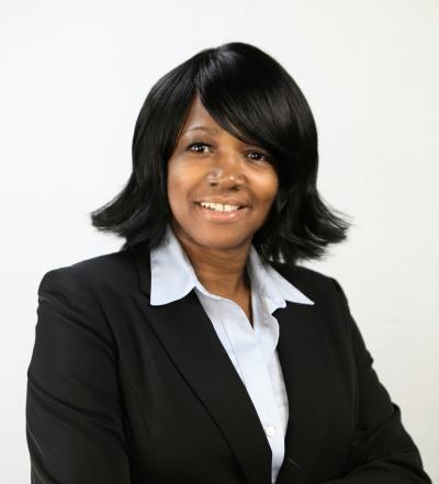 Mrs. Juanita Miller