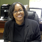ShaQuita Johnson