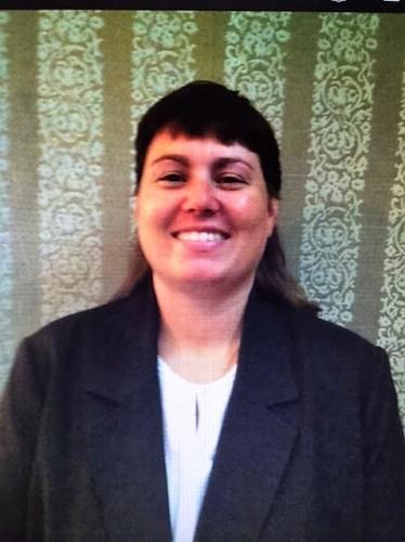 Lisa A. Harner