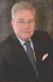 John F. McGaffigan, Jr.
