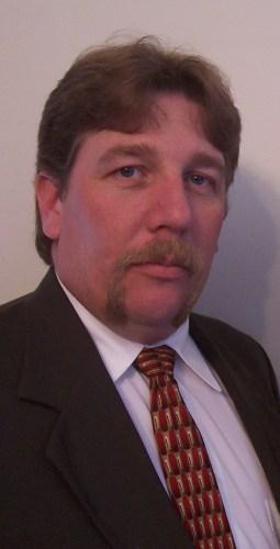 Daniel R. Hough