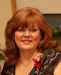 Pam Hutson
