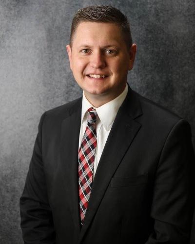 Daniel J. Layhew