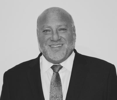 Leonard J. Bernstein