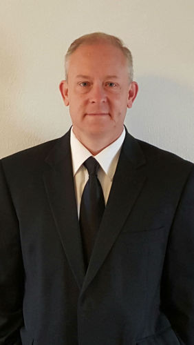 Lloyd Harwood