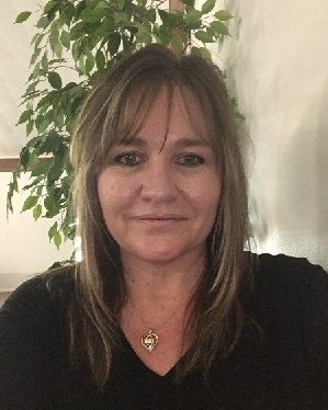Carol Malin