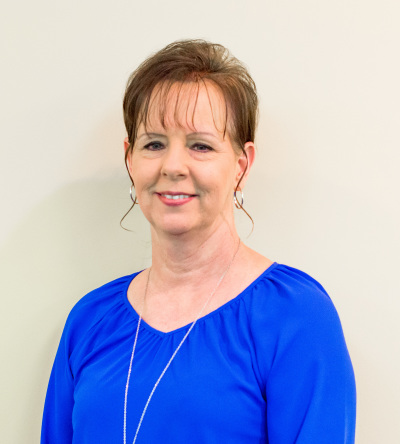 Darlene Westberry