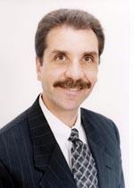 Douglas A. Daniels