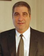 Ernest J. Carpentieri