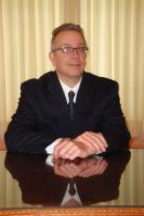 David Isenhart