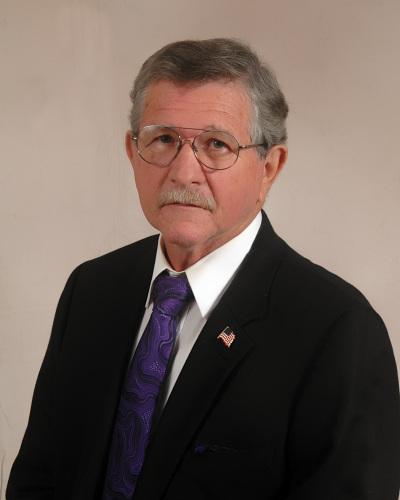 Steve Duncan