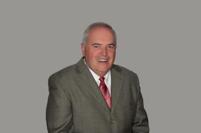 Charles Phelan Jr.