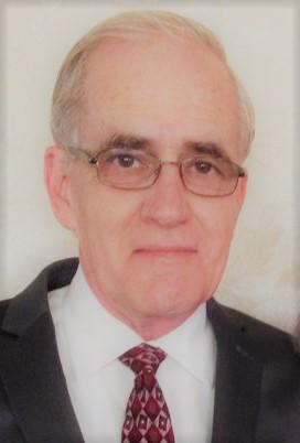 Ron Gravil