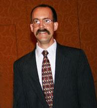 Mr. Edward Hayes