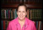 Ms. Sharon Lofgren