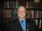 Mr. Ron Kenney