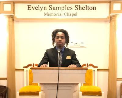 Jayden Shelton