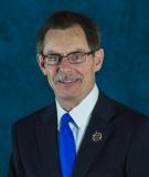 Steve Copley