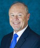 Doug Klein