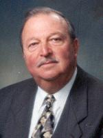 Robert A. Iannotti, CFSP