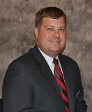 Richard Nathan Stanley, IV, CFSP