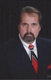 M. Douglas Henry