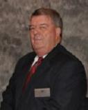 Richard N. Stanley, III, CFSP