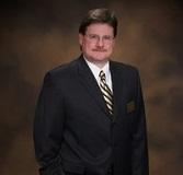 David W. Roach