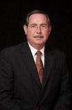 Ted Bearden