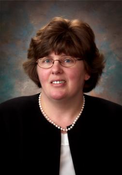 Jennifer L. (VerSchneider) Iseneker