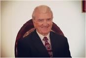 Judge Hershey Barnett