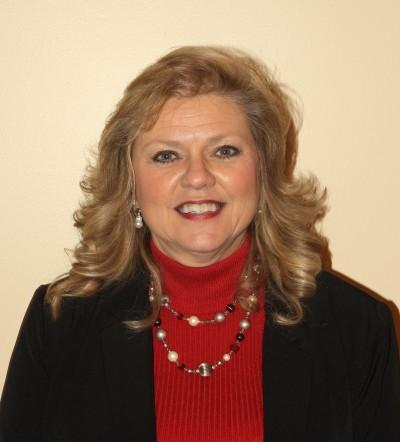 Gail Causey