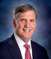 Michael P. Yannucci