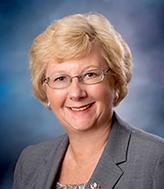 Susan K. Yannucci