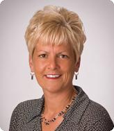 Kelly M. Larger