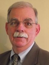 Paul D. Sullenberger